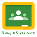 icon for Classroom