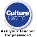 icon for ProQuest CultureGrams