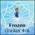icon for Frozen
