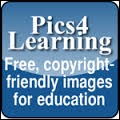 icon for Pics4 Learning