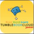 icon of Tumblebook Cloud Jr.